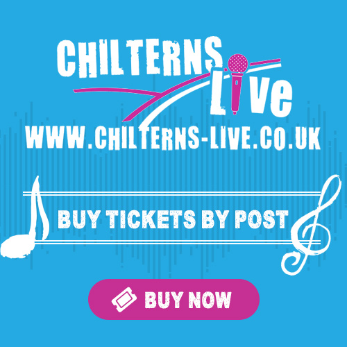 Buy Tickets By Post
